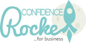 mhc-confidence-rocket-business