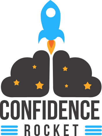 confidence rocket is re-launching!