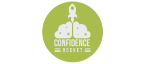 mhc 2 confidence rocket button 2